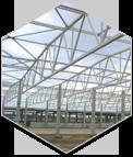 Проектирование металло конструкций